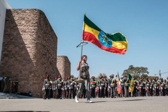 Waarom Nobelprijswinnaar voor de Vrede oorlog voert in Ethiopië