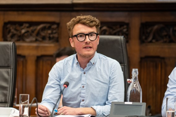Stad Gent streeft naar diverser personeel met 'positieve actie'