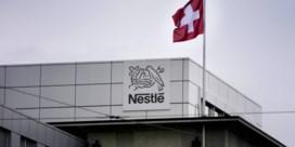 Zwitsers beoordelen ethiek van multinationals