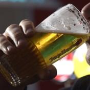 Opmerkelijk gevolg van de coronamaatregelen: AB InBev-bier van het vat plots maanden langer goed