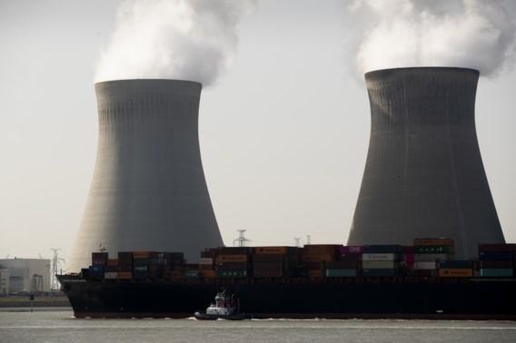 Regering houdt vast aan evaluatie kernuitstap in november 2021