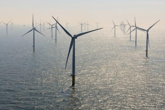 Tekort aan hernieuwbare energie zadelt België op met miljoenenfactuur