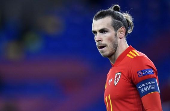Oostenrijk, Hongarije, Tsjechië en Wales promoveren naar hoogste divisie