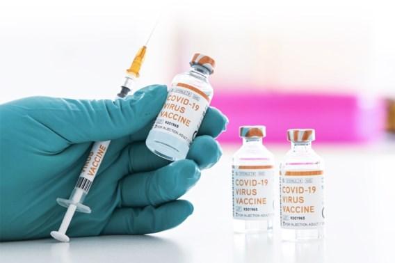 Vaccins Pfizer en Moderna krijgen mogelijk in december al marktvergunning. Wat zijn de volgende stappen (voor België)?