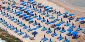 Spanje-reizigers moeten coronatest ondergaan: vanaf maandag strengere regels voor Belgen die op vakantie gaan