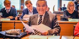 Louis Tobback dient klacht in tegen subsidie WK Wielrennen