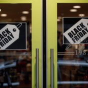 Dan toch Black Friday-kortingen: winkels mikken op afhaal, regering verzet zich niet langer