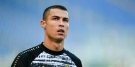 Italiaanse Supercup wordt na twee jaar Saoedi-Arabië opnieuw in eigen land gespeeld