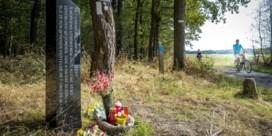 Jos Brech moet 12,5 jaar cel in voor verkrachting die leidde tot dood van Nicky Verstappen