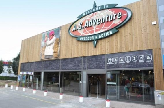 AS Adventure wil schuldenlast verlichten