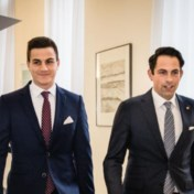 Waarom Vlaams Belang geen 'interne kuis' zal houden