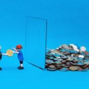 'As van ontwijking' kost de wereld honderden miljarden