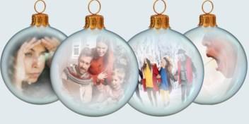 Hoe kunnen we veilig de eindejaarsfeesten vieren?