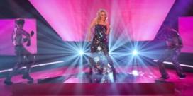 Waarom Kylie Minogue al vijf decennia aan de top meedraait