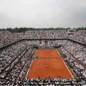 Bulgaarse tennisster Naydenova krijgt levenslange schorsing wegens matchfixing