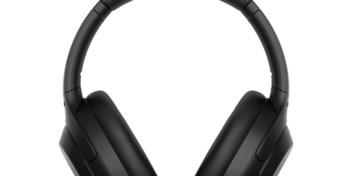 Getest: welke draadloze koptelefoon werkt het best?
