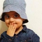 Het proces-Mawda: een kind dat nooit had mogen sterven