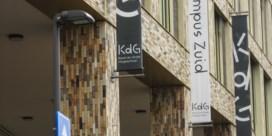 Drie opleidingen Karel de Grote Hogeschool nietig verklaard, 200 studenten getroffen