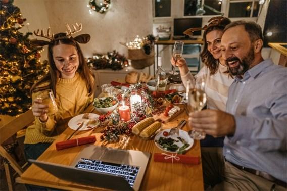 De Croo bereidt ons voor op het kerstcadeau dat niemand wil