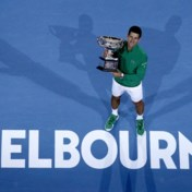 Organisatie Australian Open hoopt snel klare wijn te schenken, lokale pers speculeert over uitstel