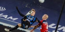 'Ajax is grote naam in Europa, Club heeft ook dat potentieel'