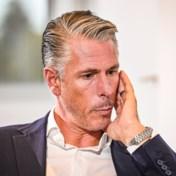 Michaël Verschueren koopt aandelen Van Damme en Van Biesbroeck bij Anderlecht