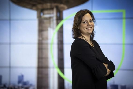 Mediaprofessor Karen Donders stapt over naar de VRT