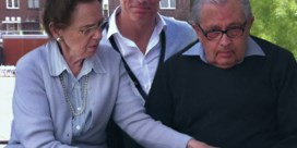 Journalist Paul Demeyer verloor zijn ouders in vijf dagen tijd aan corona: 'We zijn triest, maar ook ergens blij. Moeder was maar vijf dagen weduwe'