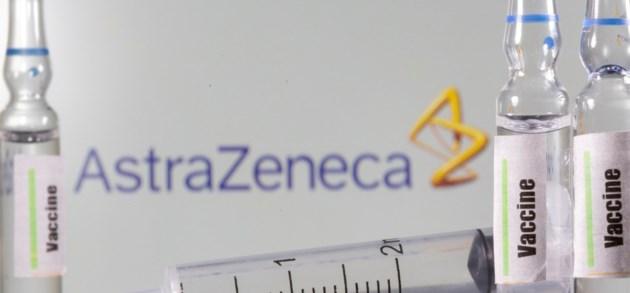 Vaccin van Oxford en AstraZeneca 'minstens zeventig procent effectief'