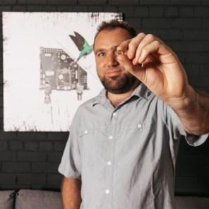 Belgische ondernemer in Australië wil landgenoten aanwerven: 'Iedere ingenieur met talent in Australië werkt al voor mij'