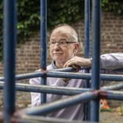 Na het Kinderrechtencommissariaat het ouderenrechtencommissariaat