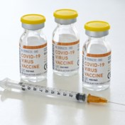 Overzicht. Welke vaccins heeft ons land besteld en hoeveel Belgen kunnen een vaccin krijgen?