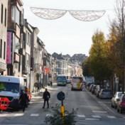 Gent onthult 'wijkcirculatieplan'