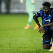 Dennis niet in selectie Club Brugge voor wedstrijd tegen Dortmund: 'Heeft regels niet gevolgd'