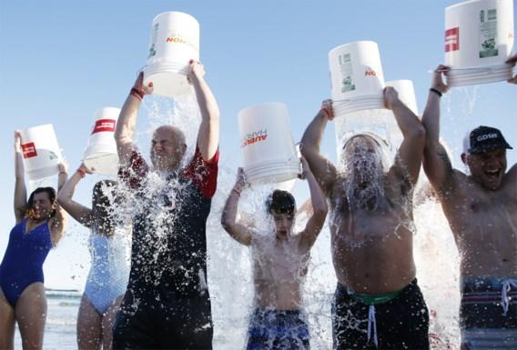 Mede-initiatiefnemer 'Ice Bucket Challenge' Patrick Quinn overleden op 37-jarige leeftijd
