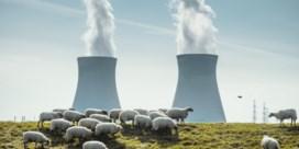 5 vragen over de kernuitstap: Kiezen is verliezen, niet kiezen ook