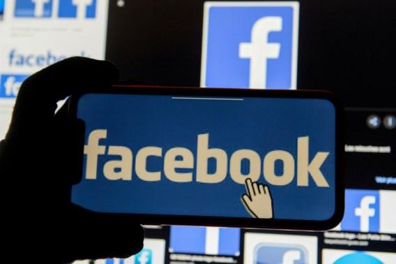 Medewerkers beschuldigen Facebook ervan 'hun leven in gevaar te brengen'