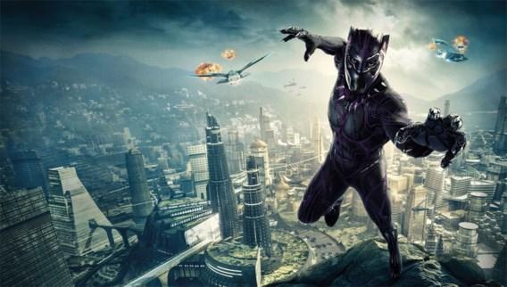 Marvel maakt toch nieuwe Black Panther-film