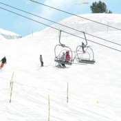 Coronablog | Skireisorganisatie Josk annuleert alle reizen tot 22 januari