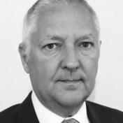 België mag beleid inzake kernwapens niet wijzigen