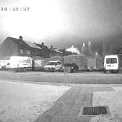 Overlast in Temse: luide ontploffing met vuurbal schrikt buurt op
