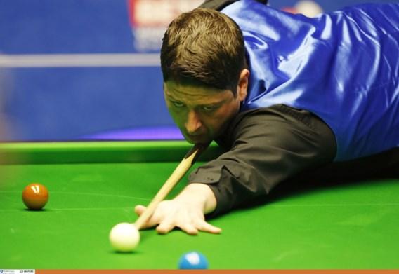 Ex-winnaar Matthew Stevens moet zich terugtrekken uit UK Championship snooker na positieve coronatest