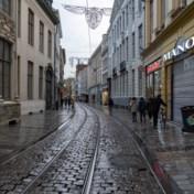 Handelaars voeren druk op: 'Perfect georganiseerd om veilig te werken'