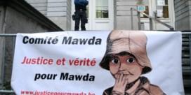 Politieagent: 'Ik ben kapot van de dood van Mawda'