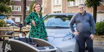 Sneller naar je schone job bij stad Antwerpen
