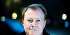 Christophe Peeters: 'Psycholoog heeft mij erdoor geholpen'