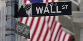 Coronavaccins duwen Dow Jones voor het eerst boven 30.000 punten