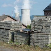 Schrap de wet op de kernuitstap