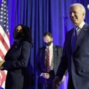 Blog verkiezingen Amerika | Ook Pennsylvania en Nevada bevestigen Joe Biden als winnaar