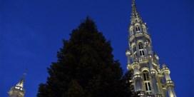 Motivatiebarometer wijst uit: 'Twee bezoekers met kerst is beste optie'